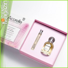 Set cadou DIVINE ORCHIDEE 50ml + 10ml