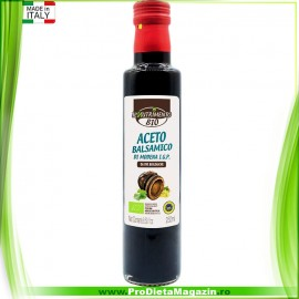 Otet balsamic de Modena 250 ml