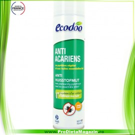 Antiacarieni spray insecticid natural France 300 ml