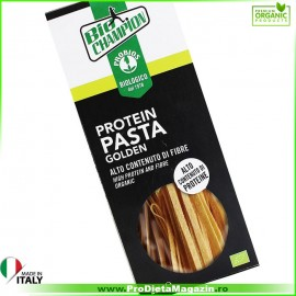 Paste proteice din lupin 250g