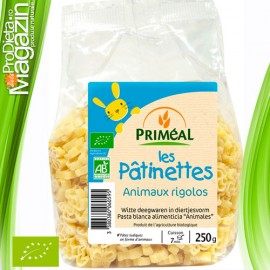 Paste animale hazlii 250g