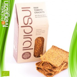 Raw Vegan Gustari Nutritive